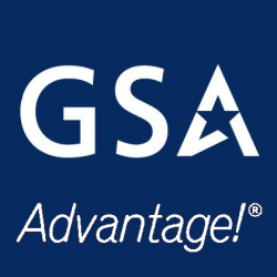 GSA Advantage Contractor