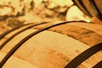 Breweries Wineries and Distillers get a more stable product in dehumidified environments