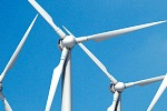 wind turbine dehumidifiers protect internal components